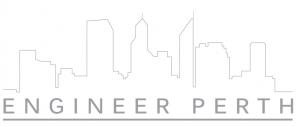 Engineer Perth